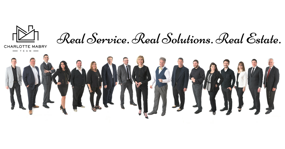 Real Service. Real Solutions. Real Estate. (5)