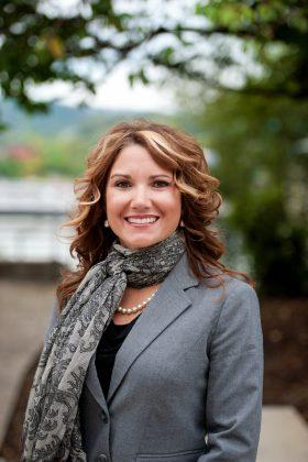 Rachel Bruner