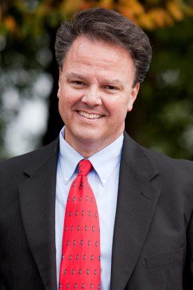 Jeff Nowland