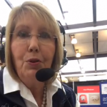 All things Real Estate | LIVE from the Home Show!