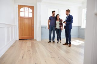 4 Important Questions to Ask Before Choosing a Realtor