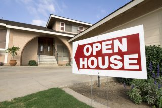 Sellers and Buyers: Here's How You Can Benefit From an Open House