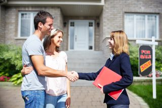 Are You Looking for a Realtor? Make Sure You Consider These Important Factors
