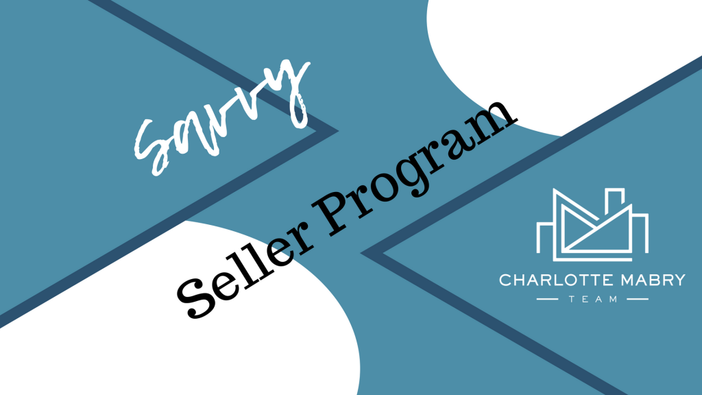 Savvy Seller Program