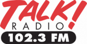 Listen to the Chattanooga Real Estate Doctor on Talk Radio 102.3